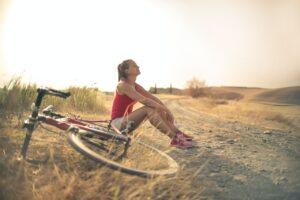 8 Mindfulness Oefeningen voor thuis: Dit werkt bij iedereen! (TIP!)