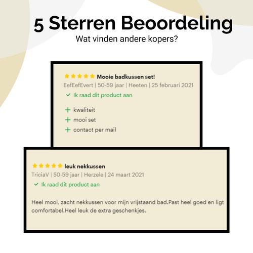 review_badkussens_voor_in_bad