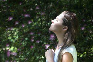 Stress? Met deze tips ben jij binnen no-time ontspannen! (Effectief!)