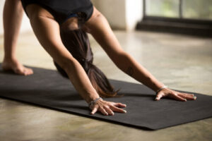 Yoga voor beginners: Deze beginnersfouten wil jij vermijden! (Belangrijk!)
