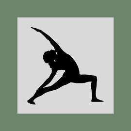 yoga houdingen kennisbank