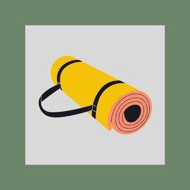 yoga hulpmiddelen kennisbank
