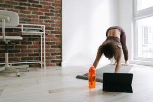 16 Yoga Oefeningen voor Beginners: Wil jij een échte yogi worden?