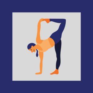 yoga soort bikram yoga