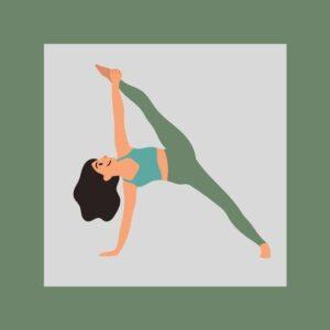 yoga soort hatha yoga