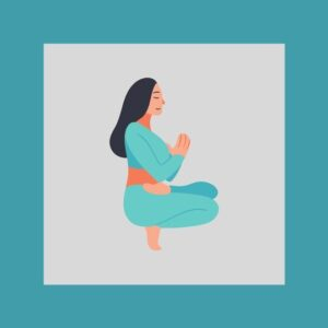 yoga soort kundalini yoga