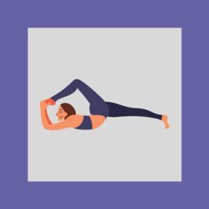 yoga soort vinyasa yoga