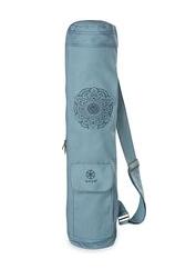 yoga tas hulpmiddel