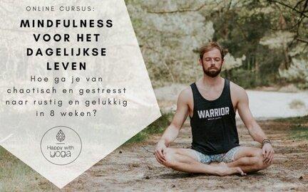 mindfulness-voor-het-dagelijkse-leven-banner klein