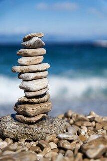 meditatie retreat