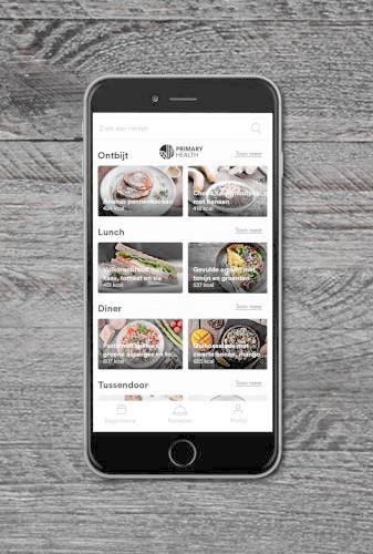 mockup-app-voedingsplan-337x500